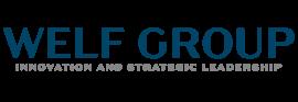 Welf Lab Logo